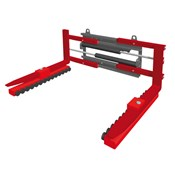 T412UH Block and Brick Clamp
